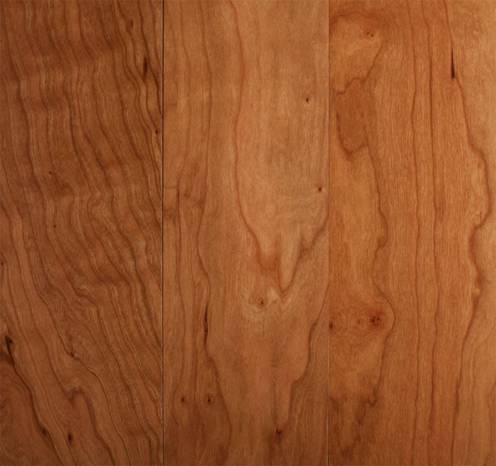 welcome to nissly professional hardwood flooring